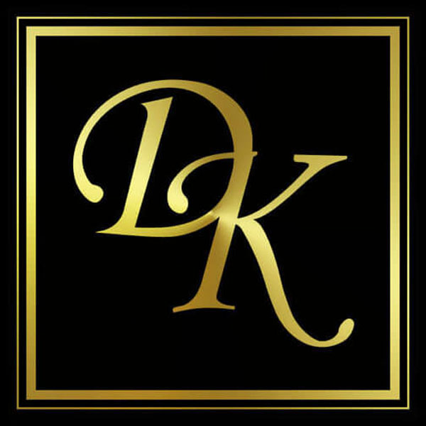 D'Antonio & Klein Jewelers